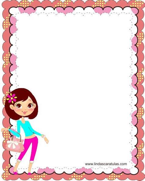 imagenes de uñas infantiles decoradas imagenes de caratula para ni 241 os buscar con google