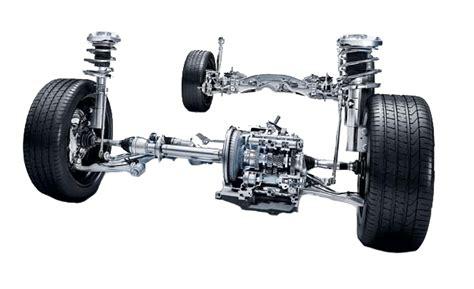 car suspension sports suspension kits dpf solutions sheffield