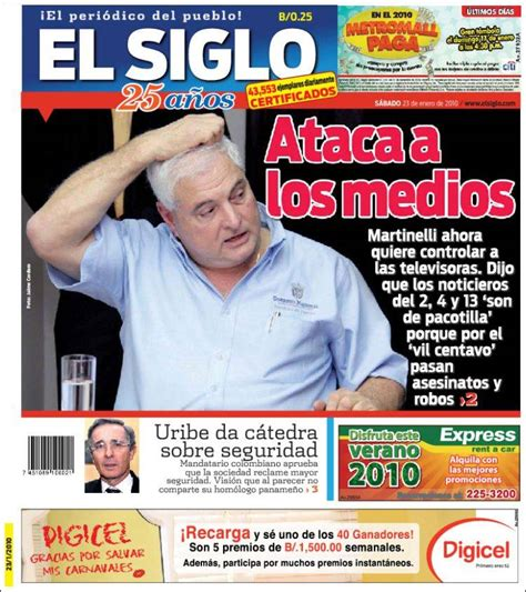 el siglo cuba mo pictures posters news and videos on your pursuit hobbies interests and worries