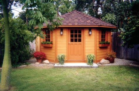 Summerwood Sheds by Summerwood Garden Sheds