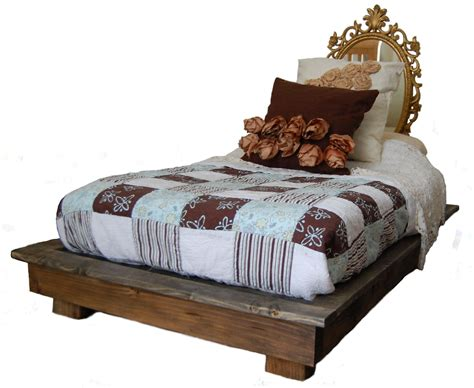 Toddler Platform Bed Antique Toddler Platform Bed How To Make A Toddler Platform Bed Babytimeexpo Furniture