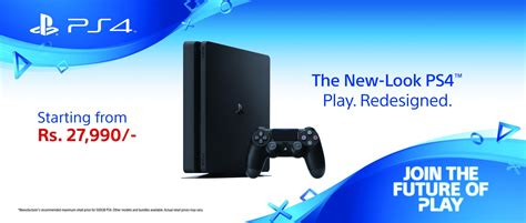 buy ps4 console consoles buy consoles for ps2 ps3 ps4 sony