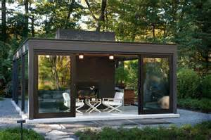 Backyard Patios On A Budget by Arran Arbour Arbours Garden Structures Pinterest Sulis