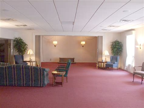 werner harmsen funeral home of waupun wi phone 920 324