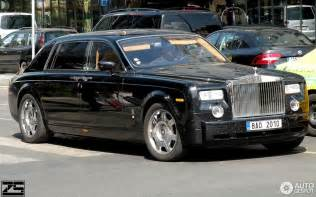 2017 rolls royce phantom rolls royce phantom ewb 23 march 2017 autogespot