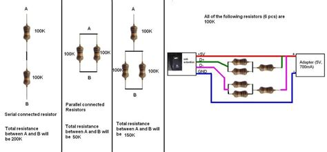 iphone usb charger wiring diagram wiring diagram with