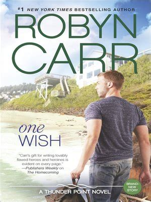 the wanderer thunder point books robyn carr 183 overdrive ebooks audiobooks and for