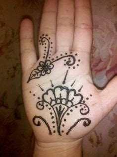 henna tattoo home service henna easy to do from home with a henna pen