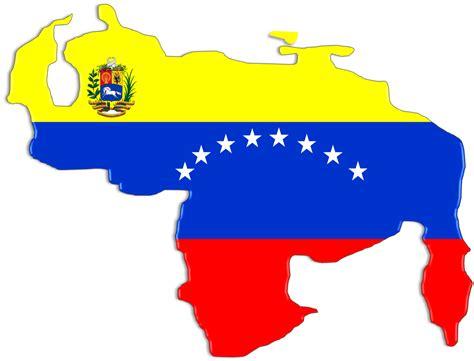 imagenes satelitales de venezuela actualizadas pressenza lo que vivimos hoy en venezuela