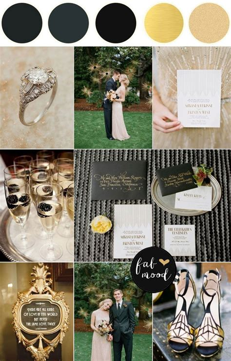 jazz themed decorations 1000 ideas about 1920s wedding themes on