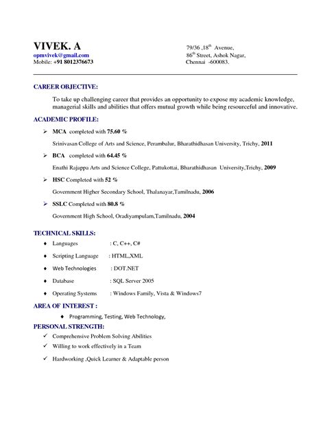 Docs Resume Templates by Resume Template Docs Health Symptoms And Cure
