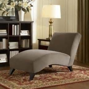 modern lounge chairs for living room bedroom chaise lounges foter