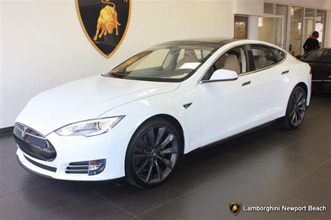 Tesla Electronic Car Bitcoin Tesla Electronic Currency Pays For Electric Car