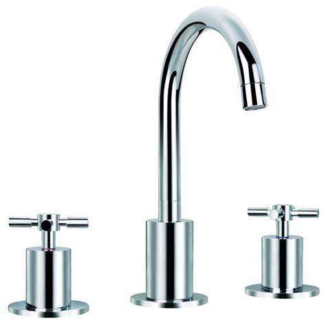 3 piece bathroom faucet ancona prima 3 piece bathroom faucet set chrome