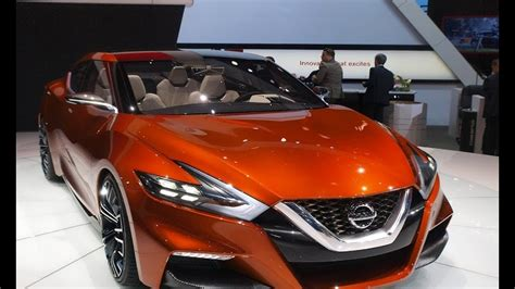 2020 Nissan Z35 by 2020 Nissan 370z Nismo Release Date And Specs Review Car