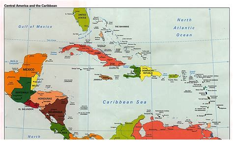 st kitts and nevis map st kitts and nevis map 28 images original file svg