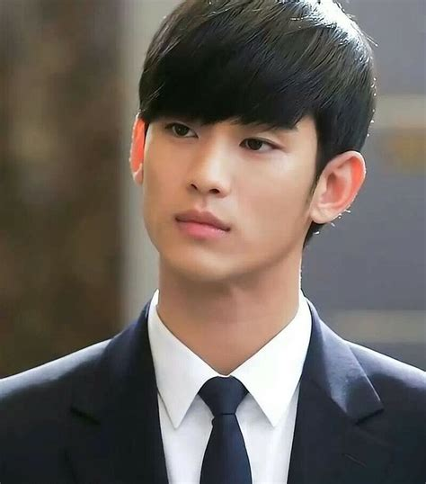 kim soo hyun real height play time sharing what i like