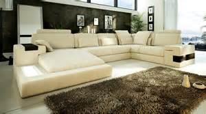 beautiful sofas with designs angle sofa design ideas sofa design