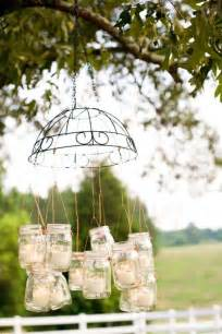 Rustic Wedding Decorations Diy My Diy Wedding Ideas