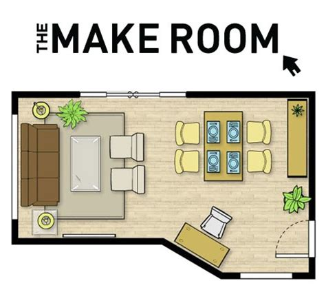the make room website very cool website enter the dimensions of your room and