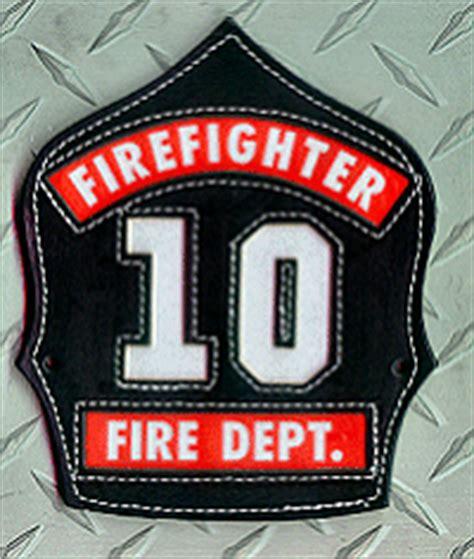 Fire Helmet Shield Template Fire Helmet Shield Template Fresh Template For Front Design Of Fire Helmet Shield Template