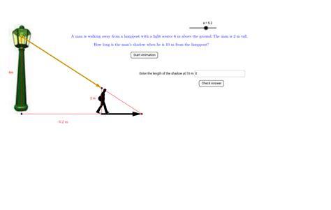 similar right triangles worksheet worksheet similar triangles worksheets grass fedjp