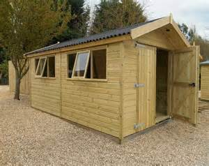 large sheds why you need large garden sheds decorifusta