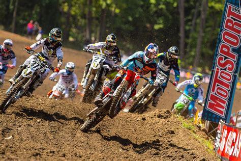 online motocross ironman mx wallpapers racer x online