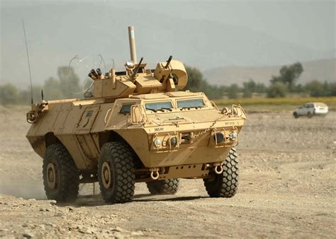 armored military m1117 armored security vehiclediscover military discover