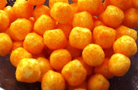 Planters Cheeseballs by 301 Moved Permanently