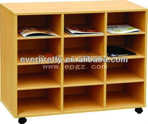 dise o estantes nuevo dise 241 o de biblioteca para los ni 241 os estanter 237 a