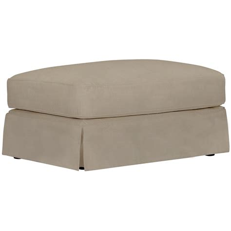 large fabric ottomans city furniture harris khaki fabric large ottoman