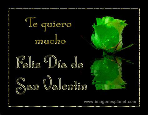 imagenes lindas verdes imagenes bonitas de rosa verde con frases para san