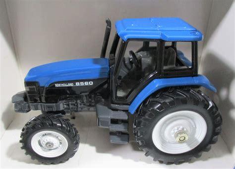 Tas Fs 3032 1 Nh 1 43 scale farm toys arizona diecast models