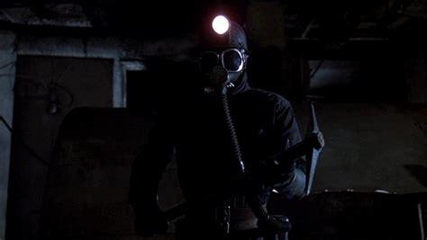 harry warden my bloody the dreadful ten 10 horror villains who deserve a