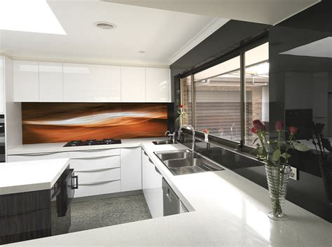 home design vr vr art glass printed glass splashbacks visual resource