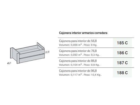 armarios economicos barcelona armarios economicos ecokitsmobles