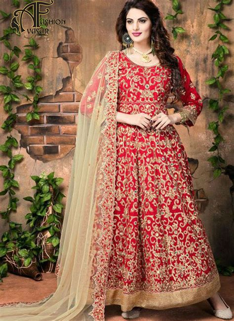 buy online salwar suits online shopping anarkali suits online shopping designer suits suit la