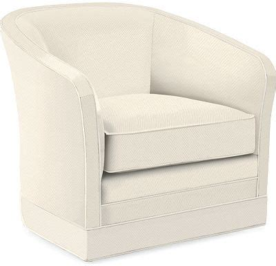 small swivel glider chair best 25 small swivel chair ideas on dinning
