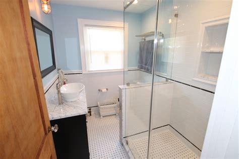 bathroom designers nj bathroom remodeling nj bathroom design jersey bath