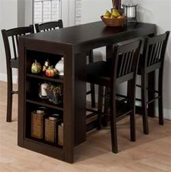 cheap kitchen furniture dining tables counter height tables kitchen tables
