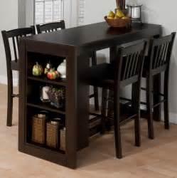 Good Discount Patio Tables #2: EfurnitureMart-1440696816-Counter-Height-Set-furniture-efurniture-mart-home-decor-Interior-Design-2.jpg