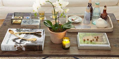 decorating a round table ideas saomc co coffee table decorating ideas wooden coffee tables