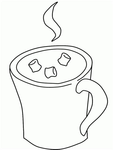 winter coloring pictures free printable coloring pages of winter coloring home