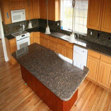 Buy Laminate Countertops by Where To Buy Laminate Countertop Repair Paste Stacey