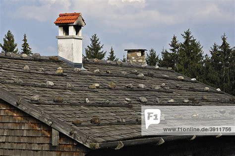was heißt dach auf englisch bauernhofmuseum glentleiten bayern deutschland europa