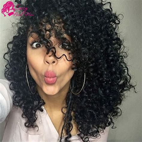 curly sew in weave big faces 25 beautiful curly sew in weave ideas on pinterest