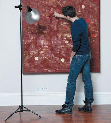 daylight artist studio l les artistes peintres studio les studios et pour