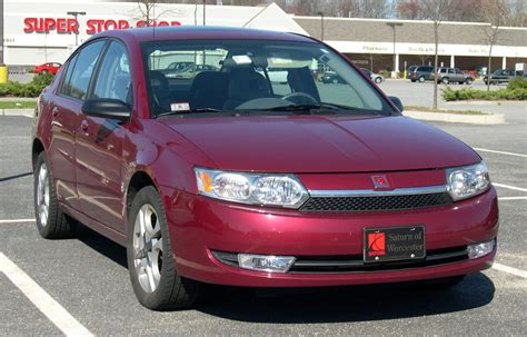 2006 saturn ion review 2006 saturn ion review the repair manuals for the 2003