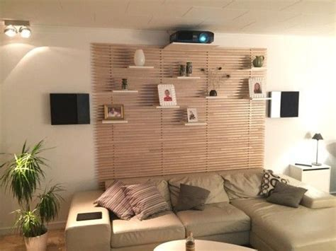 Ceiling Projector Living Room 1000 Ideas About Projector Mount On